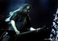 147_cannibal-corpse