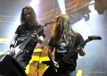 033_children-of-bodom