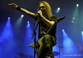 034_children-of-bodom