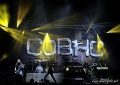 035_children-of-bodom