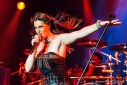 206_nightwish