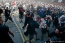 Brutal Assault 2011