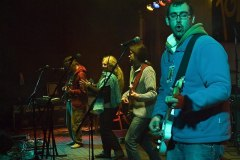 Folkový kvítek 2010