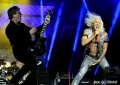 105_TWISTED SISTER