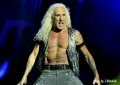 108_TWISTED SISTER