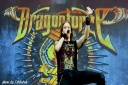 110_DRAGONFORCE
