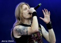 115_DRAGONFORCE