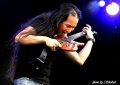 119_DRAGONFORCE