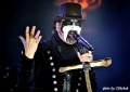 173_KING DIAMOND
