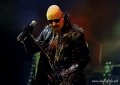 019_judas-priest