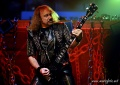 020_judas-priest