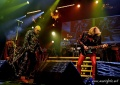 025_judas-priest