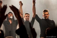 Laibach 2010
