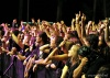 049_masters-of-rock-2011