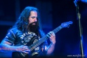 050_Dream_Theater