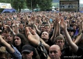 337_MASTERS OF ROCK 2014