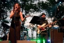 mightysounds2009_0009