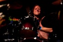 mightysounds2009_0020