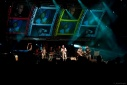 mightysounds2009_0023
