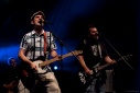mightysounds2009_0024