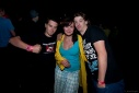 mightysounds2009_0034