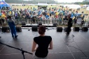 mightysounds2009_0052