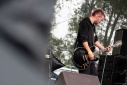 mightysounds2009_0053