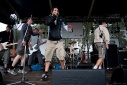 mightysounds2009_0055