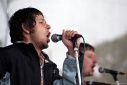 mightysounds2009_0057