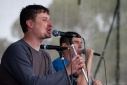 mightysounds2009_0059