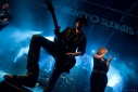 mightysounds2009_0062