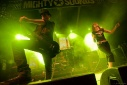 mightysounds2009_0063