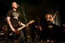mightysounds2009_0066