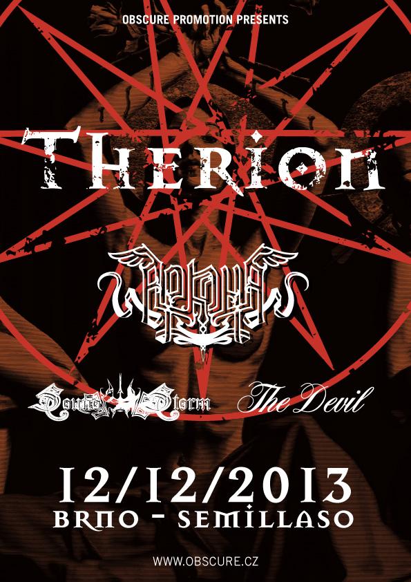 Plakát_Therion