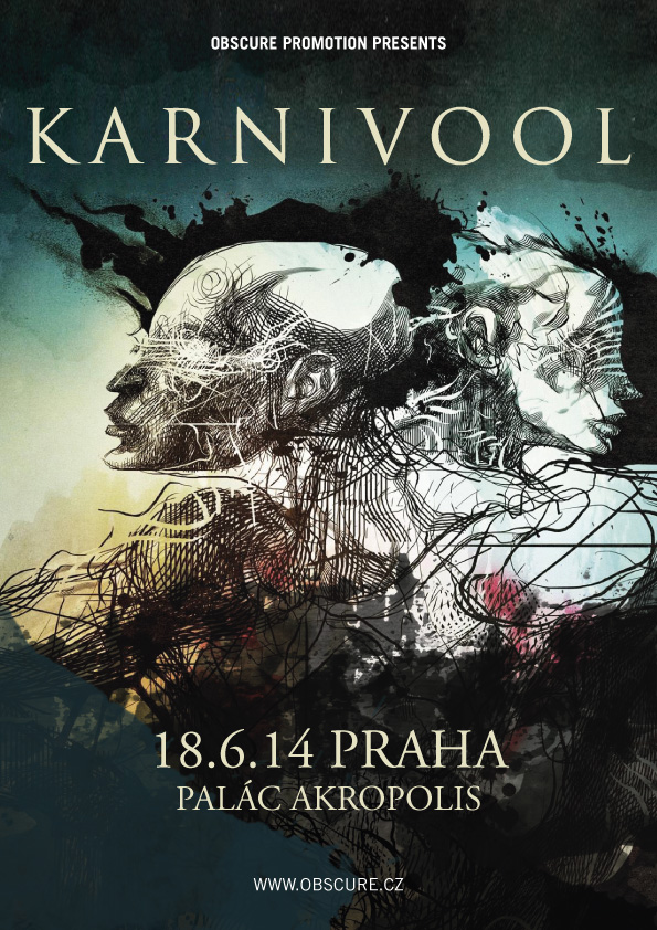 Poster_Praha