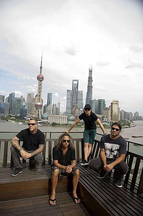 Metallica2 - kopie