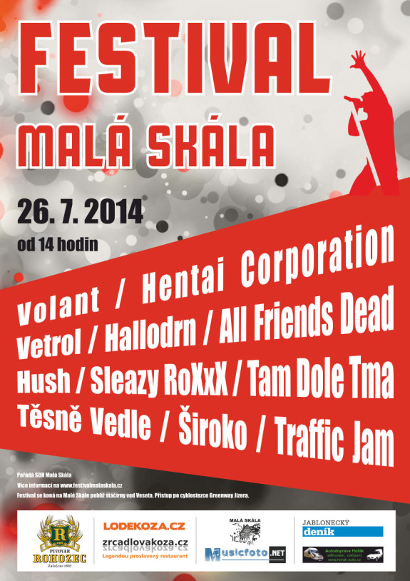 festival-mala-skala-2014-plakat