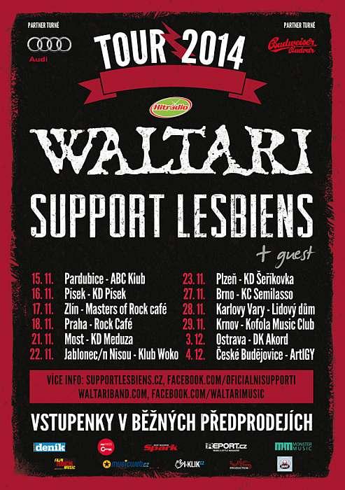 A6-flyer-SL+Walt-Tour2014+Budwar-barva-nahled