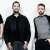 V červnu se objeví Rise Against.