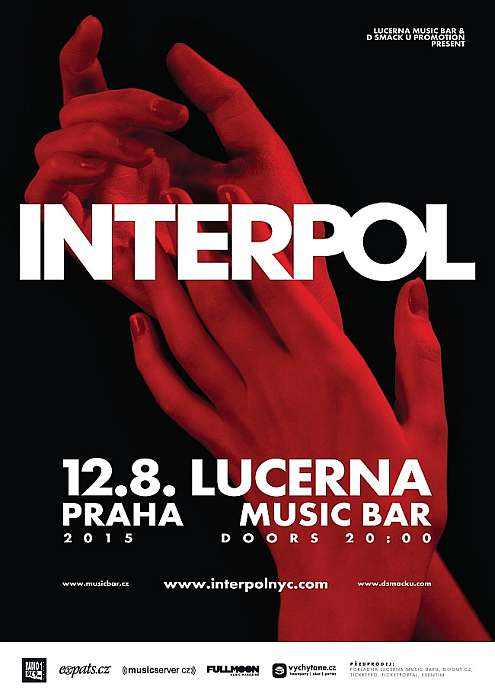 interpol_A2_view