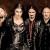Nightwish a spol navštíví Prahu