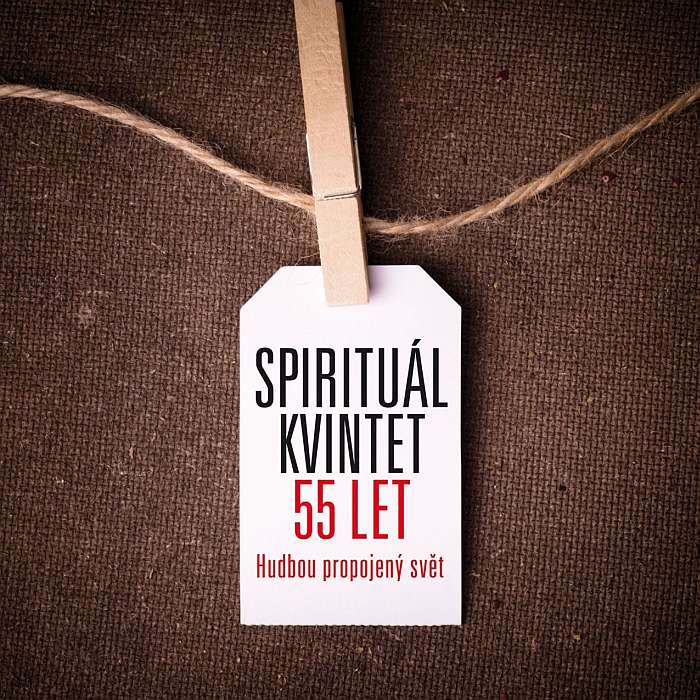 SPIRITUAL COVER