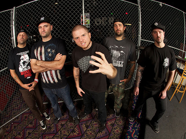 Hatebreed_photo1