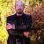 Ian Anderson hlásí návrat do ČR