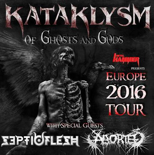 Kataklysm-foto_tour