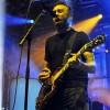 Rise Against řádili v Incheba aréně