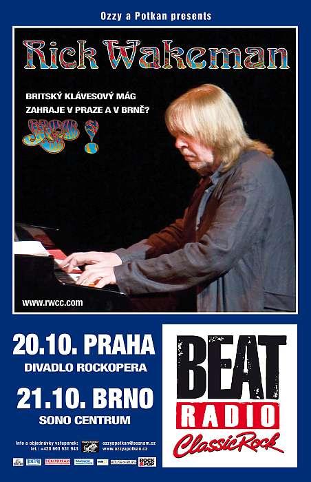 wakeman2015_praha_brno