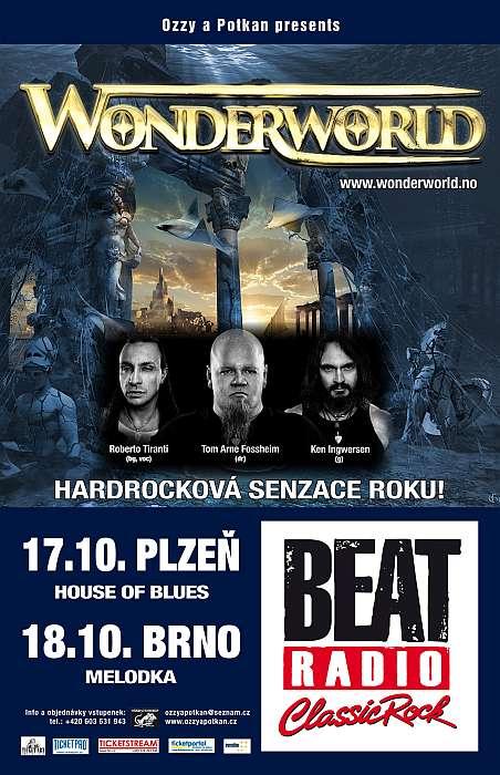 wonderworld_plzen_brno10_15