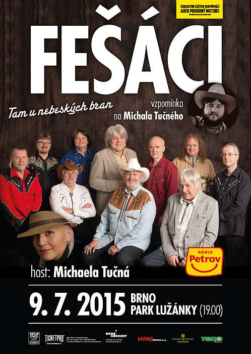 Fesaci-2015-new