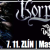 Folk – metalová smršť míří do Zlína